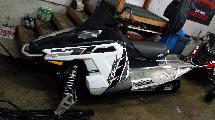 T'en veux un deal!!!Rmk 600 es 2015 144x2 moteur refait a neuf!!!