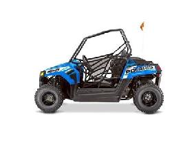 Polaris Ranger RZR 170 2017