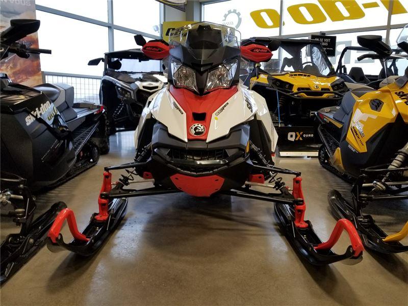 Ski-Doo Renegade X 800r E-TEC 2014 à vendre