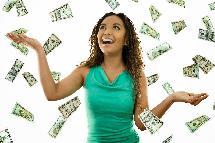 Demander votre crédit rapidement