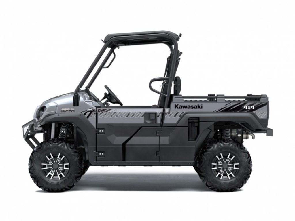 Kawasaki Mule PRO-FXR 2019 à vendre