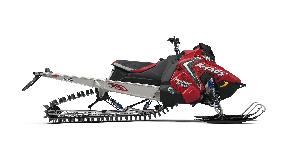 850 PRO RMK 163