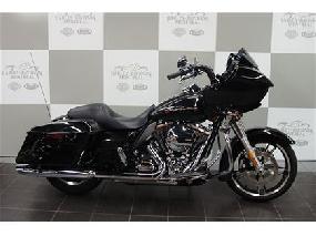 Harley-Davidson FLTRXS Road Glide Special 2016