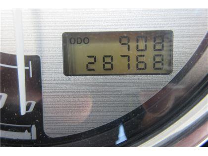 Yamaha V-Star 950 Tourer 2009 à vendre