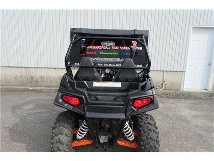 Polaris RZR 800 EPS 2014 à vendre