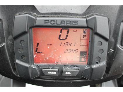 Polaris Sportsman 850 SP EPS 2011 à vendre