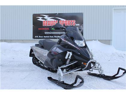Yamaha NITRO 2012 à vendre