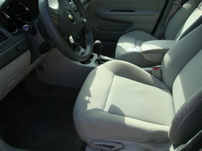 Chevrolet Cobalt LT 2007 à vendre