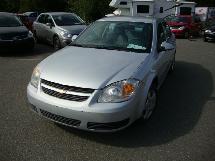 Chevrolet Cobalt LT 2007