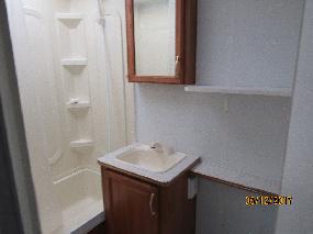 fithweel à vendre 1999