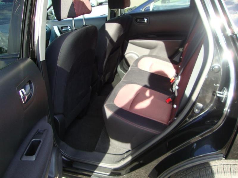 Nissan Rogue S/SL 4X4 2009 à vendre