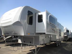 Open range Romer 346 FLR à vendre