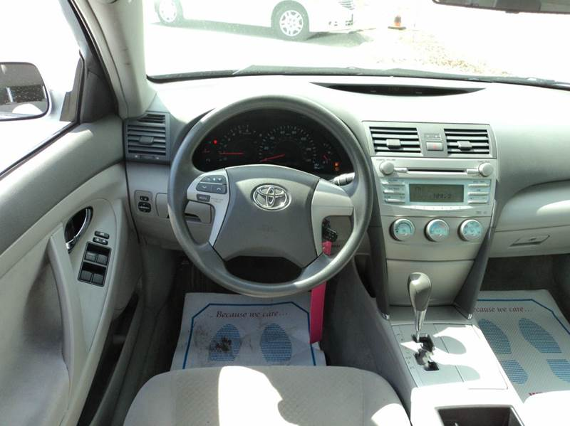 2008 toyota camry vendre saint cl ophas auto auto. Black Bedroom Furniture Sets. Home Design Ideas