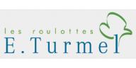 Les roulottes Turmel