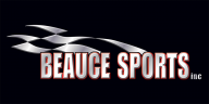 Beauce Sports