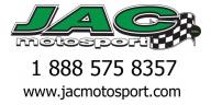 Jac Motosport (Rivière-Rouge)