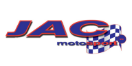 Jac Motosport (Saint-Jérôme)
