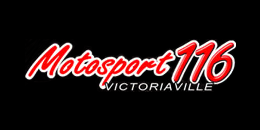 Motosport 116