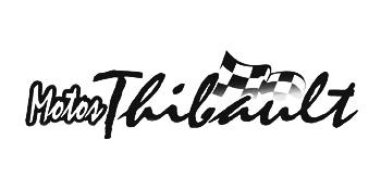 Motos Thibault