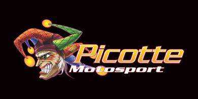 Picotte Motosport