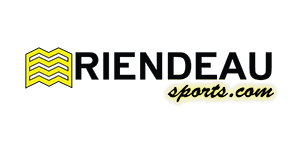 Riendeau Sports