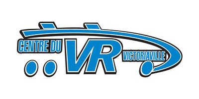 Centre du VR Victoriaville