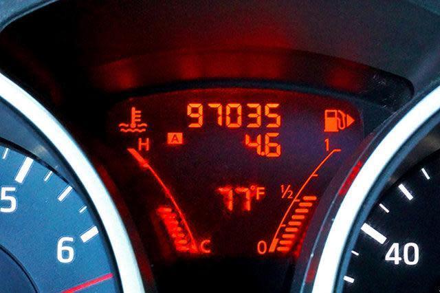 Auto Nissan Juke 2015 à vendre