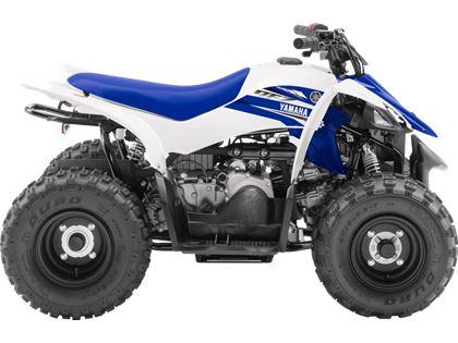 VTT Sport Yamaha YFZ50 2017 à vendre