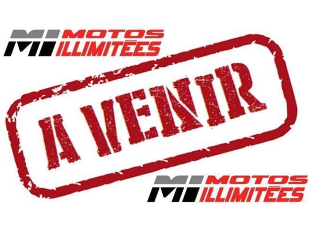 VTT Côte-à-côte Polaris RZR 2013 à vendre