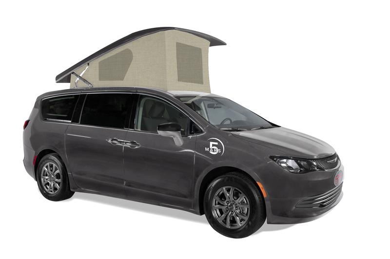 VR Classe B 5 Mars WEEKEND AWD 2021 à vendre