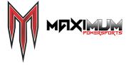 Maximum Powersports