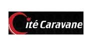 Cité Caravane St-Eustache