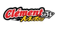 Clément Motos