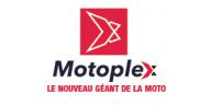 Motoplex Mont-Tremblant