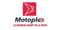 motoplex.ca