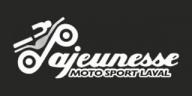 Lajeunesse Moto Sport