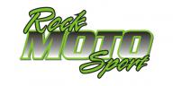 Rock Moto Sport