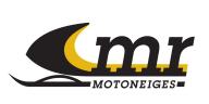 CMR Motoneige