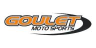 Goulet Moto Sports