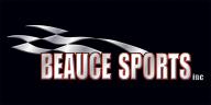 Beauce Sports