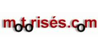 Motorises.com