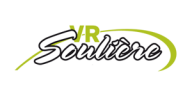 VR Soulière (Lavaltrie)