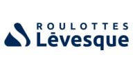 Roulottes A.S. Lévesque