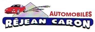Automobiles Réjean Caron