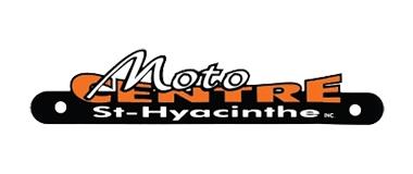 Moto-Centre St-Hyacinthe
