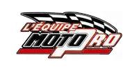 Équipe Moto Pro