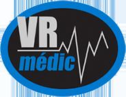 VR Médic