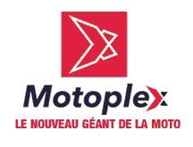 Motoplex St-Jérôme