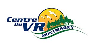 Centre du VR Montmagny