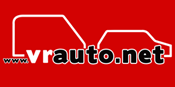 vrauto.net